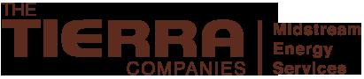 The Tierra Companies