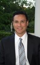 Glen Gonzalez Tierra Company